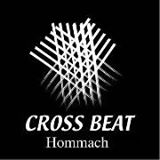 【セッション情報】CROSS BEAT JAM SESSION